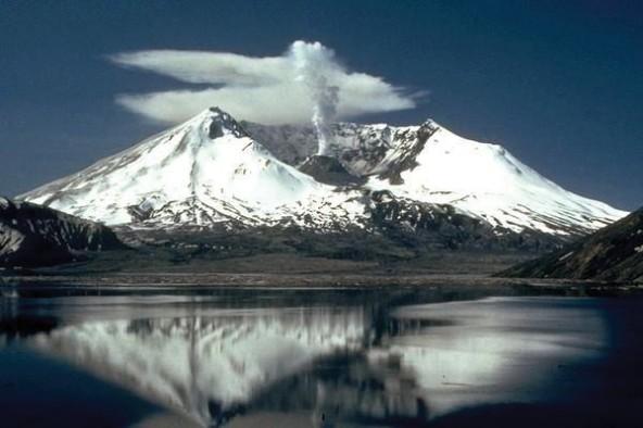 volcanes-1-600x400