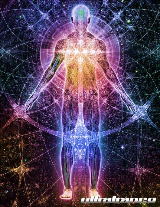 digital_consciousness_by_ultratrance-d3dfq4w