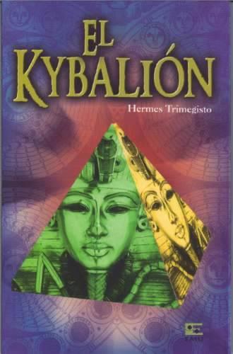 el-kybalion-