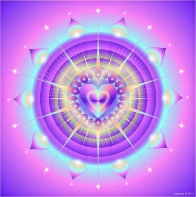 mandala-amor-divino