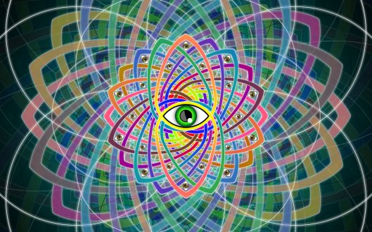 psychedelic_wallpaper_by_ultratrance