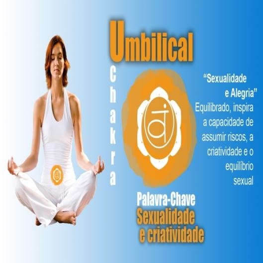 2.Umbilical-1 444444444