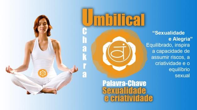2.Umbilical-1