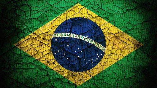 o-brasil-e-o-pais-do-passado.html (1)