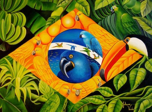 riquezas-do-brasil