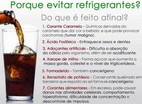 https://radionovaerabrasilia.files.wordpress.com/2016/05/87283-do-que-e-feito-refrigerante.jpg