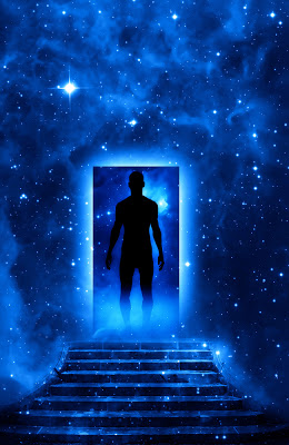 c8119-the-door-at-the-end-of-the-universe
